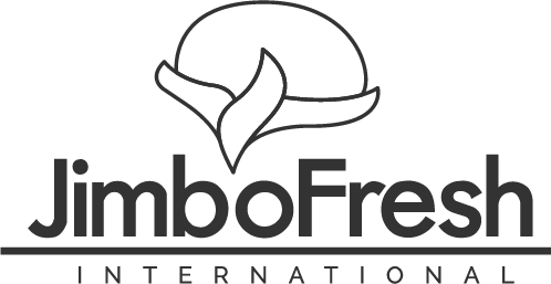 JimboFresh International SLL